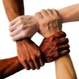 welfare di comunità